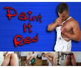 Paint It Red HD 1080P