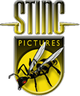 stingpictures